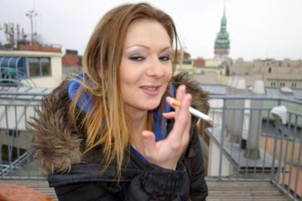 geile Sexkontakte